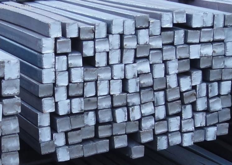 Продукция металлобазы «Профметалл»